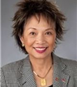 Juanita  Soong, Real Estate Agent in Glenview, IL