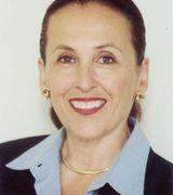 Barbara Deysson, Real Estate Agent in Stamford, CT