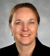 Heidi Strom, Agent in Rome, WI