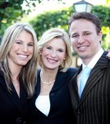 The Geronsins, Real Estate Agent in Anaheim Hills, CA
