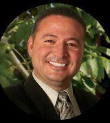 Frank Mendoza, Real Estate Pro in Albuquerque, NM