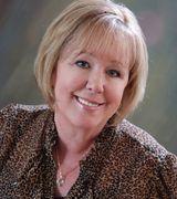 Judy Hanson, Real Estate Pro in HOT SPRINGS, AR