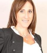 Michelle Smi…, Real Estate Pro in Reynoldsburg, OH