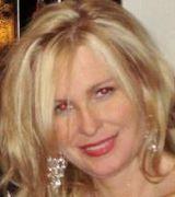 Profile picture for Cora Martinek
