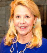 Carlye Baenen, Agent in Fort Wayne, IN