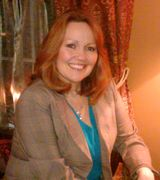 Profile picture for Kathy Farris