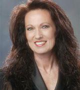 Heidi Nichol…, Real Estate Pro in Greenville, SC