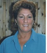 Carol Lavelle, Real Estate Agent in Yonkers, NY