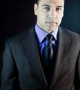 Juan Soto, Real Estate Pro in Westchester, IL