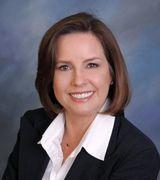 Kimberly Thorpe, Broker Owner, Real Estate Agent in Vero Beach, FL