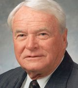 Charles Blossom, Agent in Concord, NH