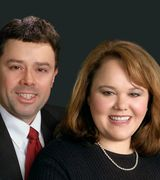 The Hinsons, Agent in Atlanta, GA