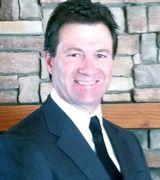Scott Manzo, Real Estate Agent in Valencia, CA