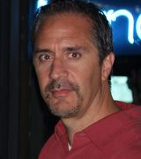 Profile picture for Jay Najarian