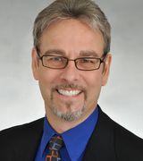 Dave Swenson, Real Estate Pro in Sarasota, FL