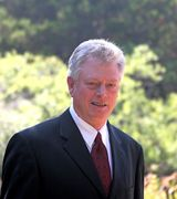 Bob Mathews, Agent in Ocean Park, WA