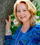 Linda Morris…, Real Estate Pro in Georgetown, TX
