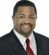 Sajy Mathew, Real Estate Agent in Lancaster, PA