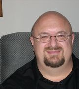 Brian Hackman, Real Estate Pro in Indianapolis, IN