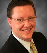 Jeff Snyder, Real Estate Pro in Lancaster, PA