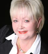 Sharon  Laing, Agent in Knoxville, TN