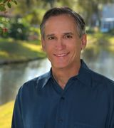 John DiPietro, Real Estate Pro in Jacksonville, FL