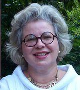 Nanette Tafel, Agent in Louisville, KY
