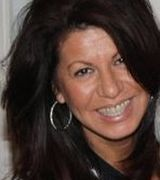 Laura Lombardo, Real Estate Agent in staten island, NY