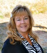 ROX Schilling, Real Estate Pro in Copperopolis, CA