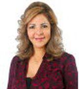 Profile picture for Patricia Zamora