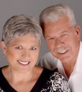 June and Don…, Real Estate Pro in Orlando, FL