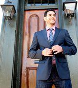 Brett Richman, Agent in New Orleans, LA