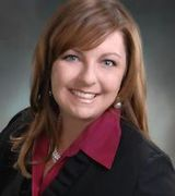 Betsy Mitchell, Agent in Lubbock, TX