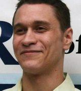 Christopher Kusznir, Agent in Ithaca, NY
