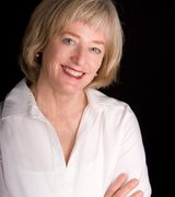 Laurie Erb, Real Estate Agent in DENVER, CO