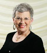Karen Spencer, Agent in Charleston, WV