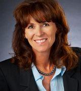 Joy Bowles, Real Estate Agent in Cameron Park, CA
