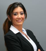 Sarvenaz Soltani, Real Estate Agent in SPRINGFIELD, VA