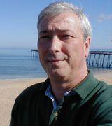 Wayne  Strickland, Agent in Kill Devil Hills, NC