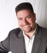 Joseph Haskell, Agent in Staten Island, NY