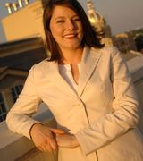 Jessica Kelly, Real Estate Agent in Savannah, GA