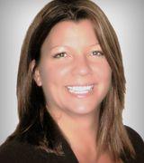 Terri Williams, Real Estate Agent in Rochester, NY