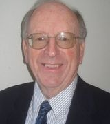 George Taylor, Real Estate Pro in Plymouth, MA