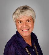 Linda Bova, Agent in Rehoboth Beach, DE