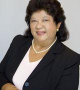 Emilia  Roca, Real Estate Agent in Wellington, FL
