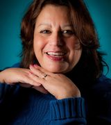 Rosemary Simpson, Agent in Narragansett, RI