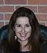 Kelly  Nelson, Real Estate Pro in Worcester, MA