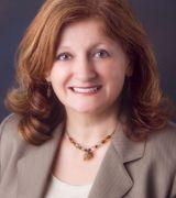 Debbie Ritke, Agent in Morris, IL