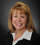 Judy Harris, Real Estate Pro in Antioch, CA