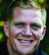 Profile picture for Jason Benham